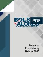 Memoria_Anual_2015.pdf