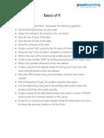 FoodNutrition_Dataset_Description.docx