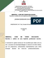 Slide TCC JOSINA 04-12-2018.pptx