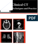 31-Clinical_CT_Techniques_and_Practice (FreeDownloadBooksForRadiographer).pdf