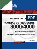 273322403-Allison-PDF.pdf