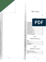 Cruz-2003-Phil-International-Law-Book.pdf