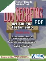 Emailing Los-Secretos-Del-Antiguo-Testamento-promo.pdf