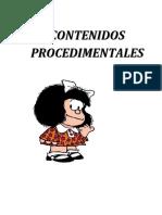 CONTENIDOS PROCEDIMENTALES 2019.docx