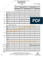 Elements - Brian Balmages - Score (Concert Band) Grade 4.pdf