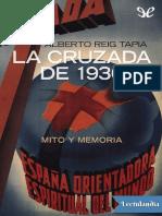 Tapia - La cruzada.pdf
