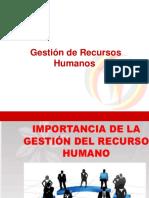 RECURSOS HUMANOS UNIDAD  1.pdf