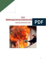Altfragenzusammenfassung PMV_2015.pdf