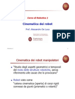 09_CinematicaDiretta