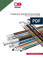 RYCO-Thread-ID-Booklet.pdf