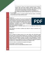 stuaciones significativas 7 MARZO.docx