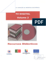 TV Digital.pdf