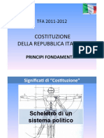 Costituzione Repubblica italina_slide.pdf