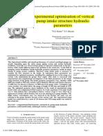 2 PAPER  P.D. Shinde