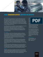 How+standardisation+can+help+in+growth_NEW.pdf
