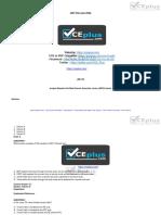 Juniper.Test-king.JN0-102.v2018-11-17.by.Marcus.259q.pdf