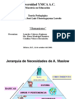 MASLOW.ppt