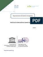 Guion Prácticas Aqi2 (2018-19)
