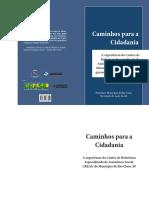 caminhos_para_a_cidadania.pdf