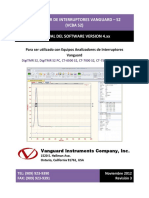 vcba-s2_software_manual_rev_3_espanol.pdf