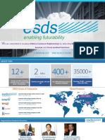 ESDS - Corporate_v1