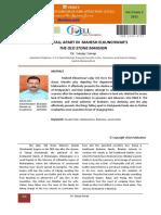 Mahesh-Elkunchwars.pdf