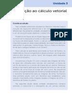 Livro cálculo diferencial e integral IV - III UND.pdf