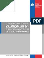 1_17ta revision Guia Movilidad humana.pdf