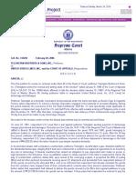 30. Telengtan & Sons vs. US Lines Gr_132284_2006