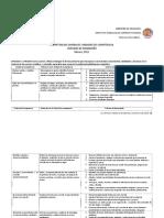 competencias_generales_ITST.docx