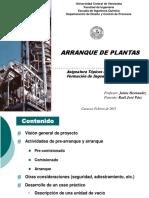 270852676-2010-UCV-Comisionado-y-Arranque-de-Plantas.pdf