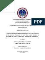 UNACH-EC-IC-2015-0003.pdf
