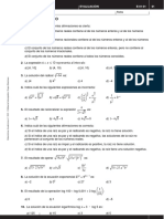 e 01 01 Test Matematico Mac4eso