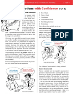 106056533-Objection-Handling-with-Confidence.pdf