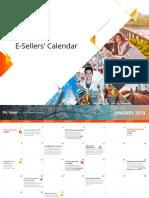 2018-ecommerce-calendar.pdf