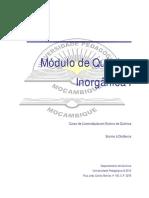 Modulo-_Química Inorgânica-I-Maquetizado-Final.pdf