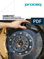 Carboteq Sales Flyer French High