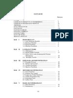 DAFTAR IS1.pdf