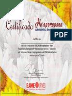 certificado hoponopono.pdf