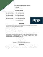 TIPOS DE RIMA.docx