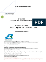 cours de politique de formation version F2018.pdf
