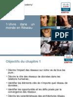 Presentation Du Chap It Re 1
