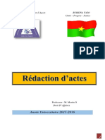 Redaction d'actes ma-2_1456696192296.pdf
