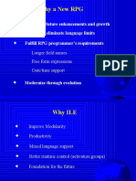 ILE concepts - Bin.pptx