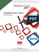 SolidWorks-N1.pdf