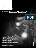 psre203_pt.pdf