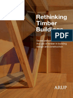 ARUP Rethinking Timber Buildings.pdf