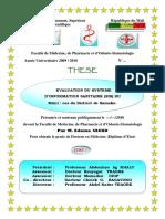 Redaction d'actes ma-2_1456696192296