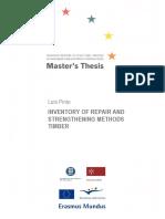 repair and strengthening historical timber.pdf