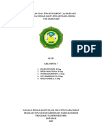 SOAL KASUS R KENANGA KELOMPOK 7 (a+b).docx